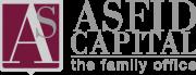 logo-asficapital-NEG
